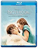 The Notebook (2004) (Movie)