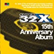 SUPER 32X 15th Anniversary Album