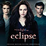 Twilight Saga: Eclipse [Import] [from US]