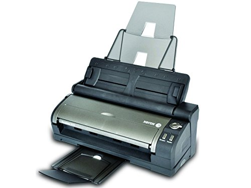 DS 490i Ambir ImageScan Pro DS490-3 Duplex Sheetfed Scanner 600 dpi  W//O PS