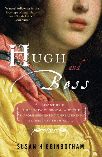 Book Hugh and Bess