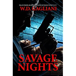 Savage Nights