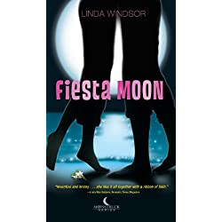 Fiesta Moon (Moonstruck)