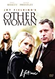 The Other Woman (1995) (Movie)
