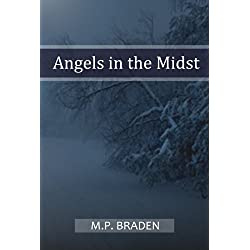 Angels In The Midst