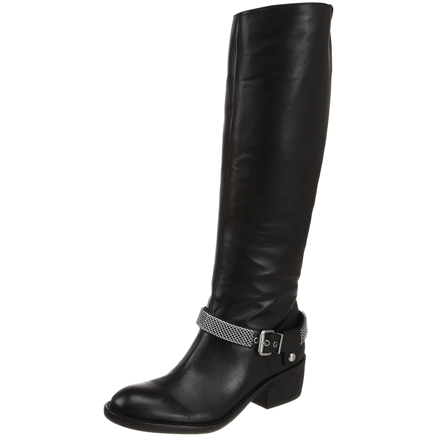 BCBGirls - Alender Knee-High Boot