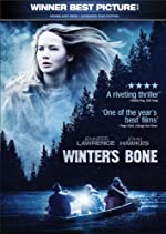 Winter's Bone (DVD)
