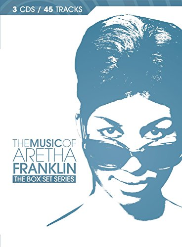 The Music of Aretha