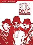 The Music of Run DMC