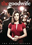 The Good Wife: Foreign Affairs / Season: 2 / Episode: 20 (2011) (Television Episode)