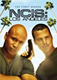 NCIS: Los Angeles: The Bank Job / Season: 1 / Episode: 15 (2010) (Television Episode)