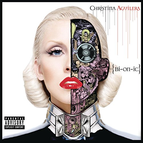 Bionic - Deluxe