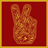 Stone Temple Pilots (Deluxe Edition)