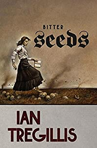"""Bitter Seeds"" eBook now on Sale for $2.99 (and DRM-free!)"