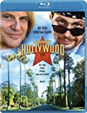 Jimmy Hollywood (1994) (Movie)