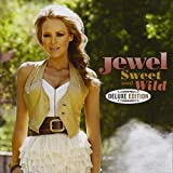 Sweet and Wild [Deluxe Edition]