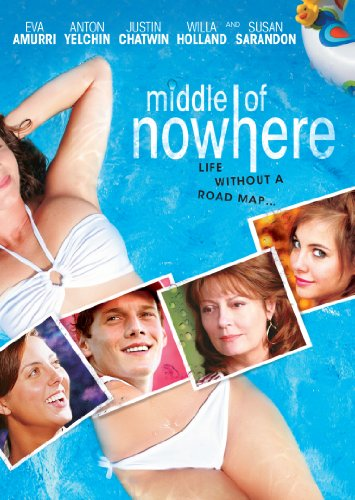Middle of Nowhere [DVDRIP|FR] [AC3] [FS-US]