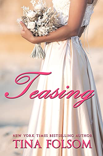 Free eBook - Teasing