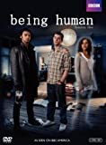 Being Human (UK): Pilot / Season: 1 (2008) (Television Episode)