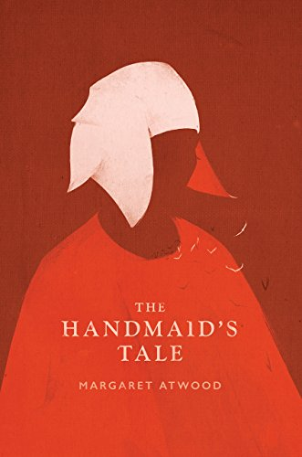 Book The Handmaid's Tale Audiobook