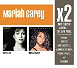 Daydream / Mariah Carey