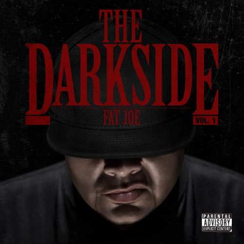 The Darkside Vol.1