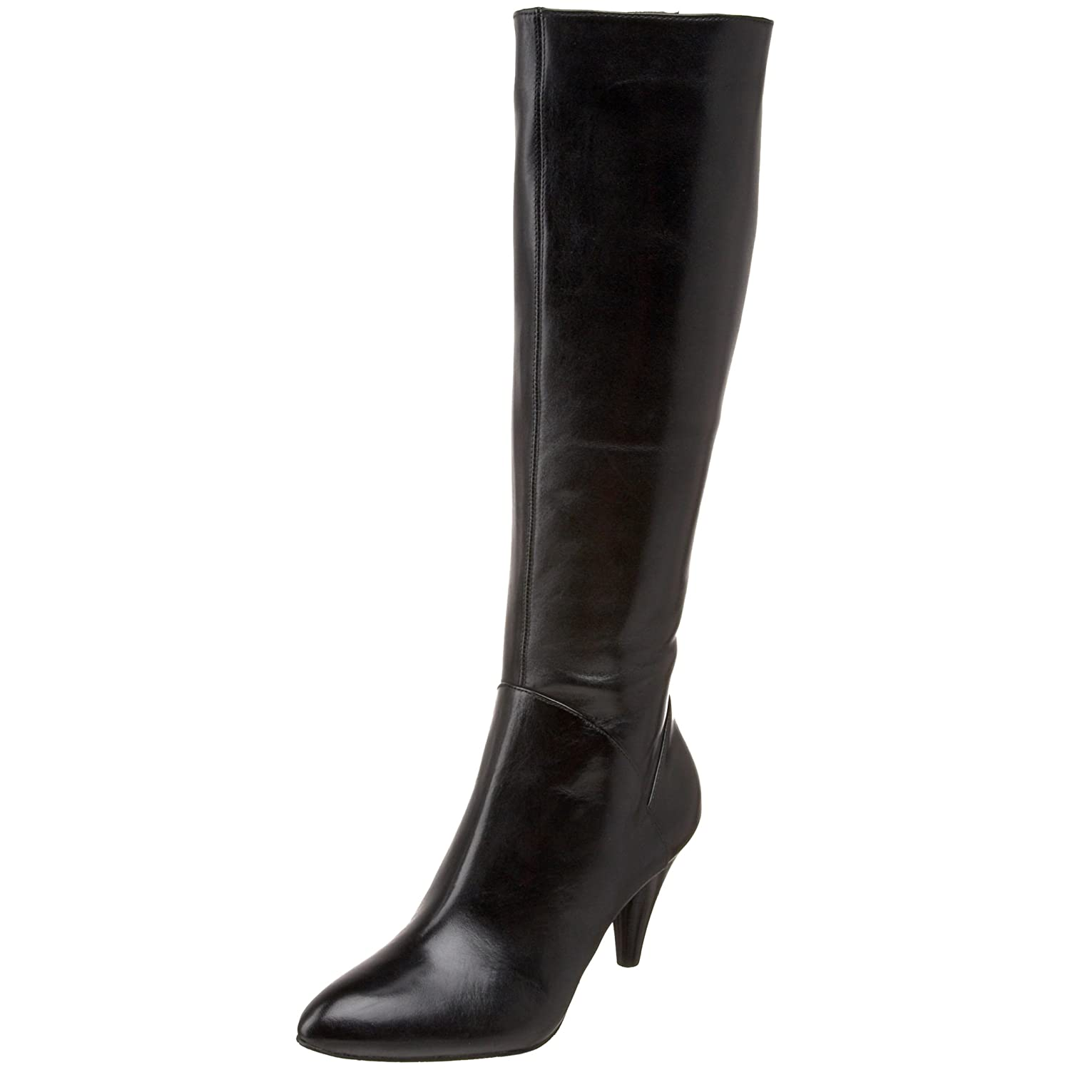 Franco Sarto - Advent Knee-High Boot :  boot franco sarto advent knee high boot franco sarto womens shoes