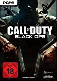 Call of Duty: Black Ops: Pc: Amazon.de: Games cover