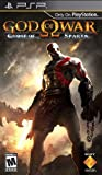 God of War: Ghost of Sparta (2010) (Video Game)