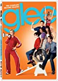Glee: Season Two