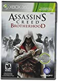 Assassin's Creed: Brotherhood (2010) (Video Game)