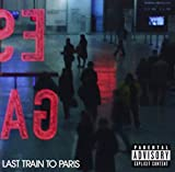 Last Train to Paris (Deluxe Edition)