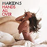 Hands All Over (2010) (Album) by Maroon 5