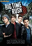 Big Time Rush (2009) (Television Series)