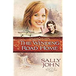 The Winding Road Home (The Other Way Home Book 4)