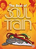Soul Train (1971 - 2006) (Television Series)