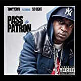 Pass the Patron