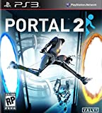Portal (2007) (Video Game Series)