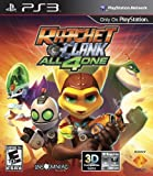 Ratchet &amp; Clank (2002) (Video Game Series)