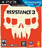 Resistance (2006) (Video Game Series)