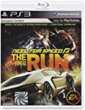 Need for Speed: The Run (2011) (Video Game)