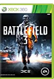 Battlefield 3 (2011) (Video Game)