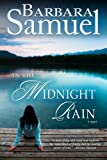 Barbara Samuel's In the Midnight Rain - $.99