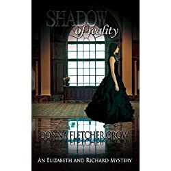 Shadow of Reality