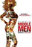 Middle Men (2010) (Movie)