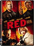 Red (2010 - 2013) (Movie Series)