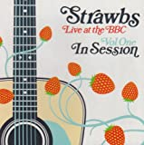 Live at the BBC, Volume 1: In Session