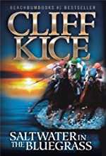 Saltwater in the Bluegrass by Cliff Kice