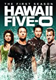 Hawaii Five-0: Ka Hakaka Maikai (The Good Fight) / Season: 2 / Episode: 6 (2011) (Television Episode)