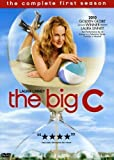 The Big C: Life Rights / Season: 3 / Episode: 6 (2012) (Television Episode)